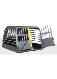 Variocage XXL Safe Transport Crate