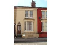 Attention Investors - 4 Bed HMO Refurbishment Opportunity