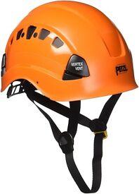 Petzl Vertex Vent Adult Helmet, Unisex