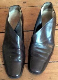 DaVinci Women's vintage shoes