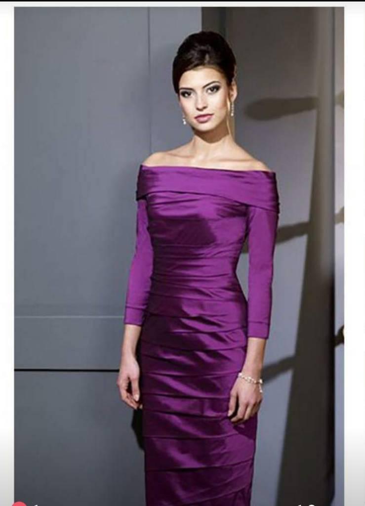 Increíble Vestido De Novia De Alquiler Utah Cresta - Ideas para el ...