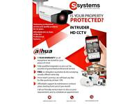 CCTV, LED PANELS, EPOS INSTALLED AT COMPETITIVE PRICE