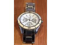 REDUCED- Fossil Watch