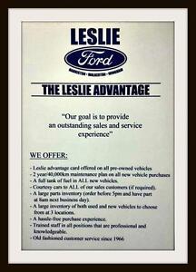 2013 Ford Edge SEL FWD | Navigation | TOW PKG Kitchener / Waterloo Kitchener Area image 20