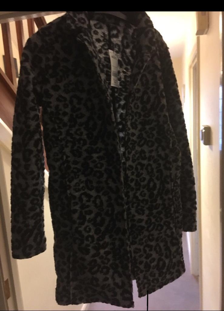 Woman NEXT blazer make offer