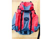 Large Walking/Hiking Backpack