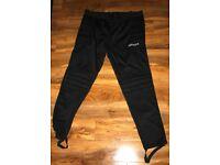 Uhlsport Goalkeeper Padded Pants Size 46 / 48