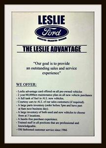 2013 Ford Edge SEL FWD | Local Trade | Panoramic Roof Kitchener / Waterloo Kitchener Area image 20
