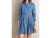 Brand new Anthropologie dress