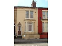 Investor Wanted - 4 Bed HMO Refurbishment Opportunity