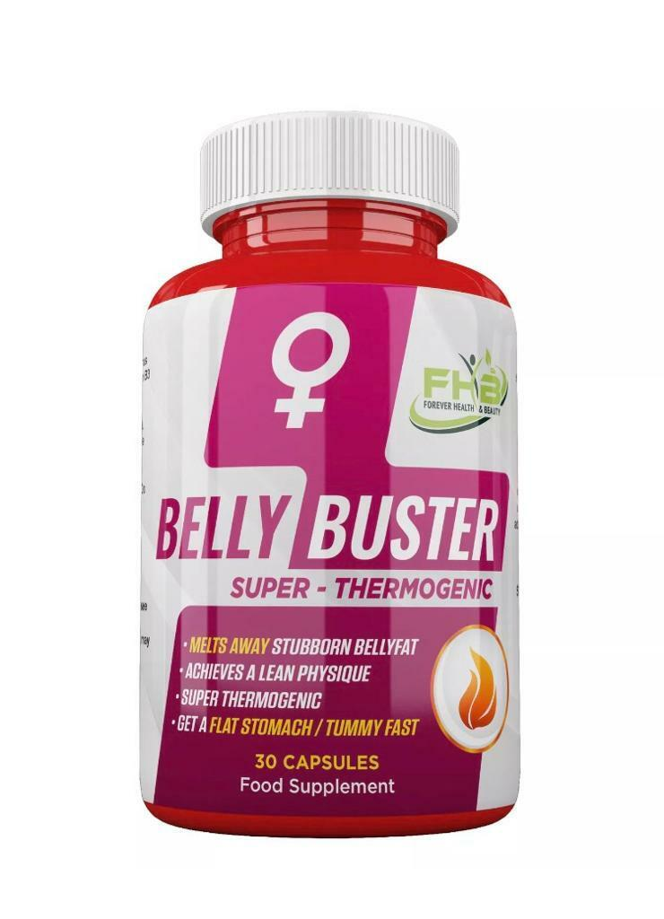 diet pills for stubborn belly fat