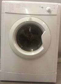 Modified Indesit Tumble Dryer IDV65/PCC62391, 3 month warranty, delivery available in Devon/Cornwall