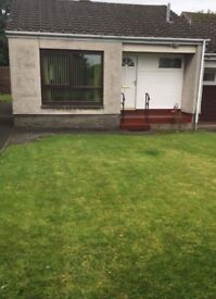 Great 1 bedroom bungalow, East Baldridge Burn Dr Dunfermline