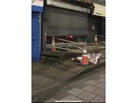 Shop to let - Prime Location - Sellyoak - Bristol Road - High Street