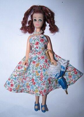 Custom Dawn Pippa Doll - EXC COND
