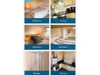 House share with pool room free wifi all bills included available now
