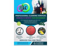 HOME/END OF TEN/COMMERCIAL CLEANING,OVEN,CARPET/UPHOLSTERY