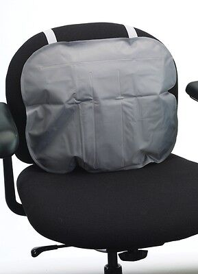 Medic-Air Back Pillow by Corflex - 18