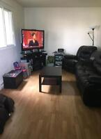 1 month FREE!! DDO townhouse for rent