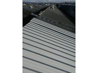 Westend roofing and repairs