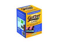 5x Gutter Gard