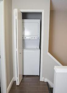 UWO Student Apts at St George/Mill St. in London! $644/person! London Ontario image 11