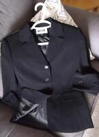 Women's Jacket and Suit - Medium - NEW