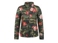 Jacket BNWT
