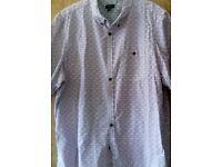 Shirt (XXL size)