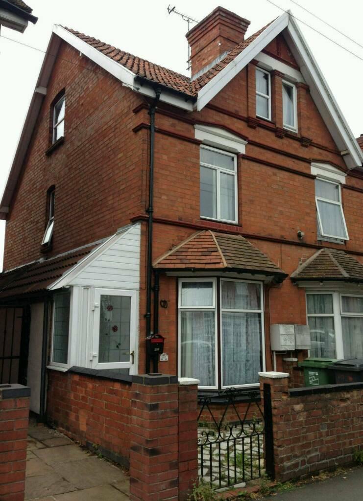 TO LET | THREE Bedroom Property | Mount Pleasant, REDDITCH, B97 4JL | in  Redditch, Worcestershire | Gumtree