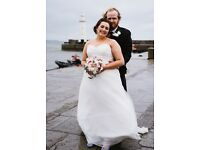 Paper Cloud Photography - Northern Ireland Wedding Photographer