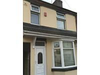 A Delightful 3 Bedroom House on Ivanhoe Street, Dudley, DY2 0YD