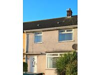 house to let in Glenkeen Area, 18TH JANUARY, STILL AVAILABLE