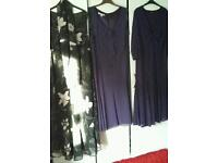 Ladies Dresses for sale