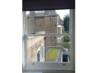 Sash Windows, UPVC, Glass, Window Renovation,Stained Glass