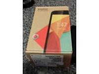 Vodafone smart mini 7 Android phone