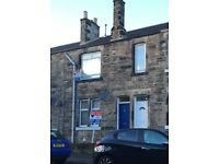 Attractive Unfurnished Two Bedroom Flat To Rent