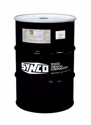Super Lube 10060 Super Kleen 55 Gallon Drum