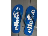Quality slipper, brandnew, size 7-9, cost £17.95, quick sale at only £5