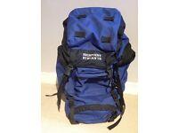 75 litre backpack