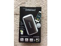 Intenso Powerbank A5200