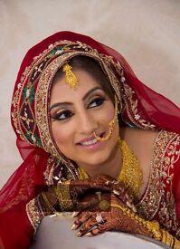 ASIAN WEDDING PHOTOGRAPHER AND VIDEOGRAPHER BRADFORD CAMERAMAN PHOTOGRAPHY PROFESSIONAL SERVICE