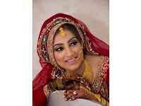 ASIAN WEDDING PHOTOGRAPHER AND VIDEOGRAPHER BRADFORD CAMERAMAN PHOTOGRAPHY PROFESSIONAL SERVICE