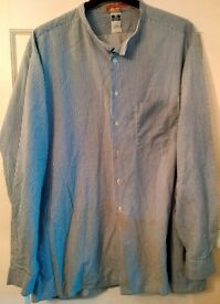 HMP PRISON CLOTHES X 3 ITEM'S - 100% GENUINE PRISON CLOTHES - I CAN SELL INDIVIDUALLY TOO!! - £25 EA