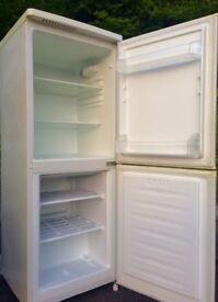 FRIDIDAIRE COMPACT FRIDGE FREEZER FREE DELIVERY