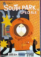 South Park Speciale 4 Comedy Central (2001) [sc.9] - south park - ebay.it