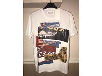 Maison Martin Margiela T-Shirt S 100% Authentic