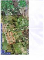 Development LAND – 103.74AC
