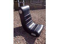 XL X Rocker Gaming Chair