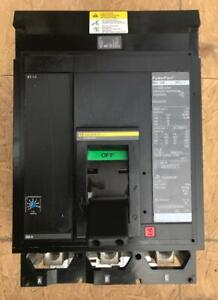 BRAND NEW Electric and Fire Safety Parts For Sale!
